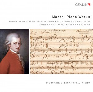 cover-mozart-in-moll