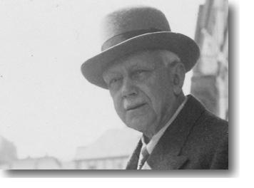 E.N. von Reznicek