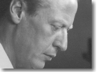 Kurt Leimer: Pianist, Komponist & Pädagoge