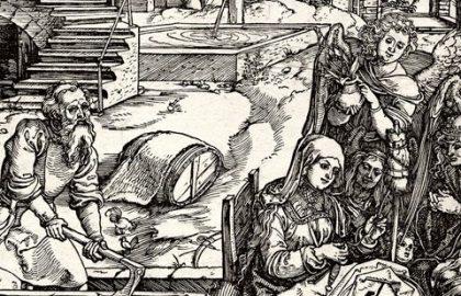 Dürer & Co.