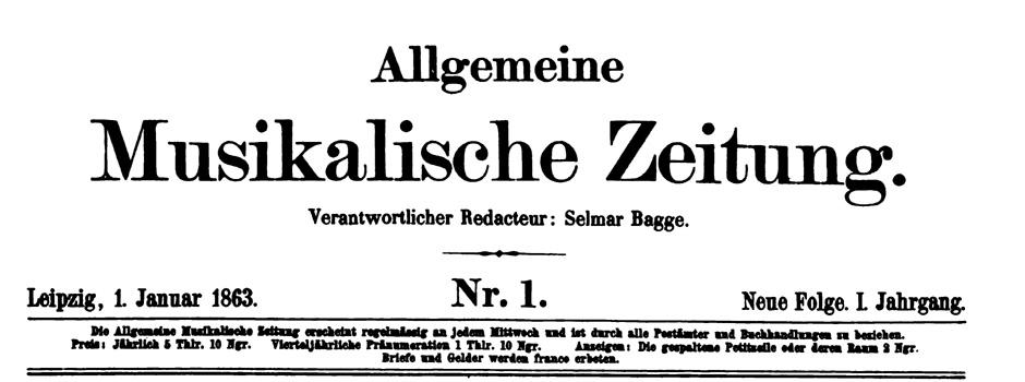 amz_titel-1863