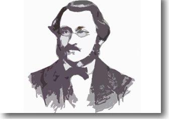 Max Bruch: Pressestimmen (1863-1870)