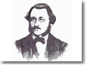 Max Bruch: Einige Pressestimmen (1863-1887)