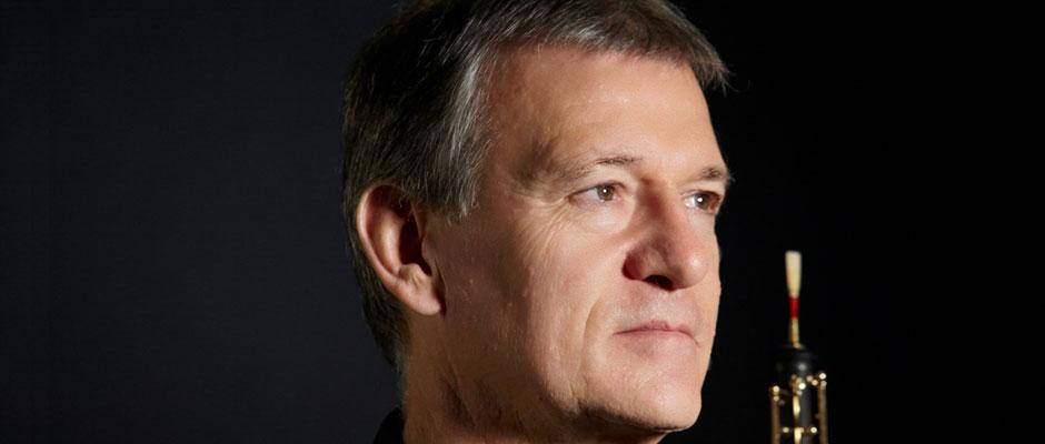 Hansjörg Schellenberger live aus der Heimat