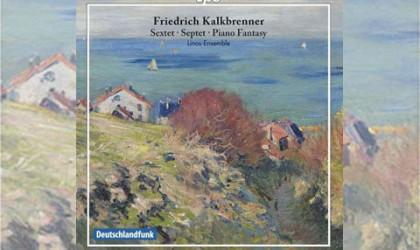 Virtuoses von Friedrich Kalkbrenner