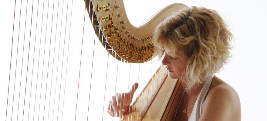 Margit-Anna Süß