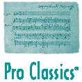 Pro Classics