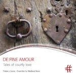 define-amour